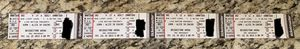 Korn + Alice In Chains / Nashville July 26th for Sale in Murfreesboro, TN