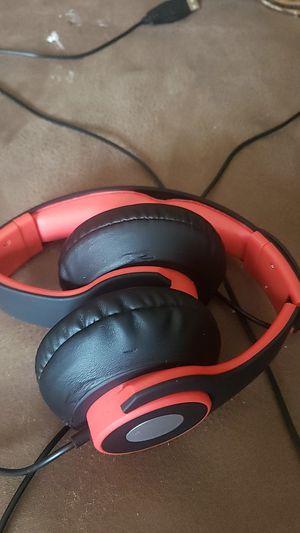 Headset for Sale in Nashville, TN