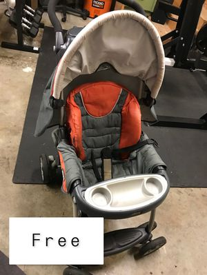 FREE stroller!! for Sale in Lacey, WA