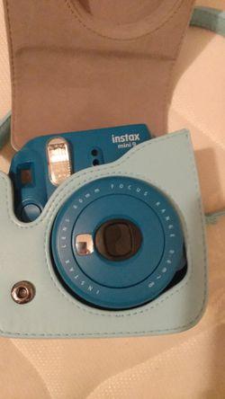 Instax Mini 9 for Sale in Delano,  CA