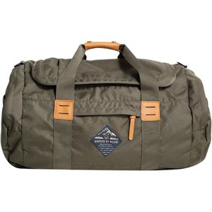 United by blue duffle bag - 55 L for Sale in Los Angeles, CA