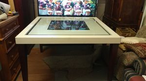 Kitchen Pub table for Sale in Roswell, GA