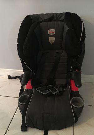 Car seat for Sale in San Fernando, CA