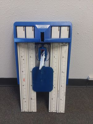 Stadiometer for Sale in Sioux City, IA
