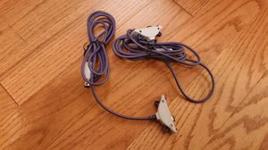 GBA to GameCube cables for Sale in Herndon, VA
