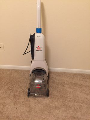 Bisell Vacuum for Sale in Newport News, VA