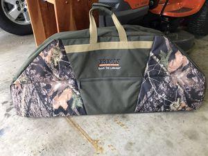 Primos Speak the language soft bow case for Sale in Salunga-Landisville, PA