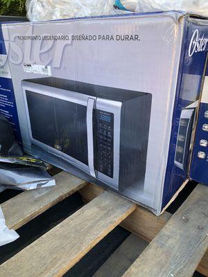 Microwave for Sale in Glendora, CA
