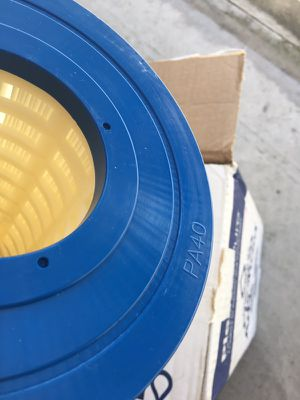 PA-40 brand new pool filter for Sale in Lake Wales, FL