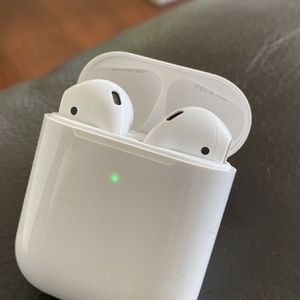 Airpods 2 for Sale in Gurnee, IL