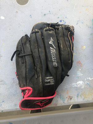 Softball 🥎 glove good for 6u and 8u for Sale in Norwalk, CA