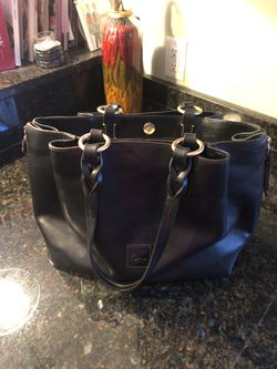 Dooney & Bourke Purse for Sale in Haverhill,  MA