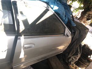 98 Acura integra parts for Sale in Dinuba, CA