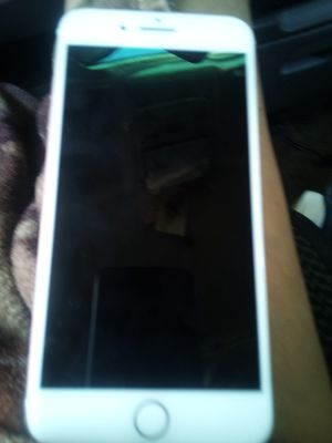 IPhone. For sale For Parts dosen't turn on for Sale in Pomona, CA