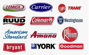 Carrier, Trane, American Standard, Any Brand for Sale in Delray Beach, FL