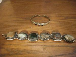 Bracelets for Sale in Milford, MA