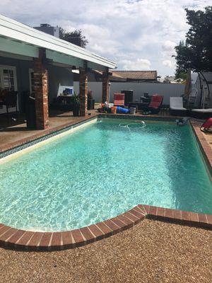 Pool Repair Oscar for Sale in Miami, FL
