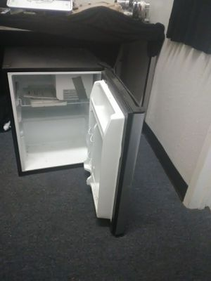 New refrigerator only 25 dollars for Sale in Long Beach, CA