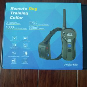 Remote Control Dog for Sale in Land O Lakes, FL