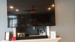 Samsung 60 inch smart tv for Sale in Charles Town, WV