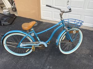 Vintage bicycles for Sale in Hialeah, FL