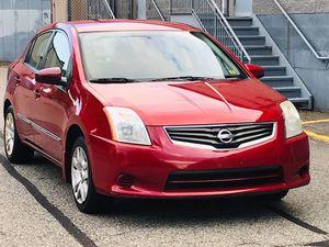 2011 Nissan Sentra for Sale in Bayonne, NJ