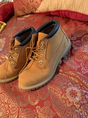Timberlands for Sale in Zebulon, NC