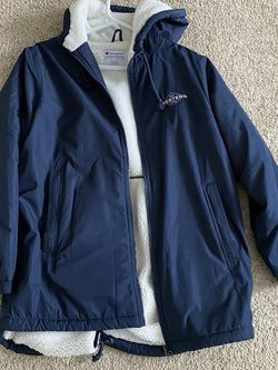 Campion Woman jacket for Sale in Mukilteo,  WA
