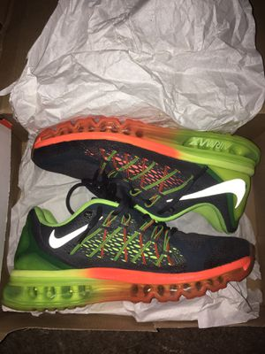 Nike runners for Sale in Washington, DC