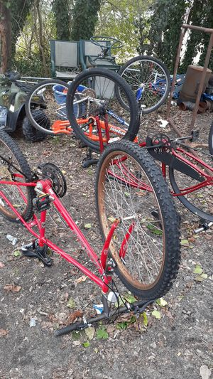 Bikes for Sale in Snow Hill, MD