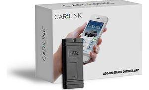 CarLink Remote Start for Sale in Elk Grove, CA