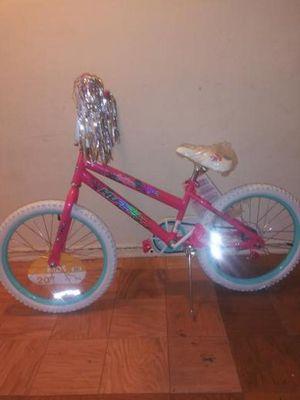 Huffy girl bike for Sale in Washington, DC