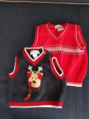 Baby Christmas Clothes for Sale in Alden, NY