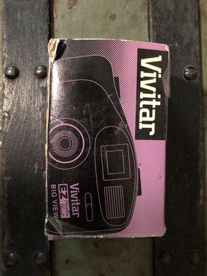 Vintage camera for Sale in La Mirada, CA