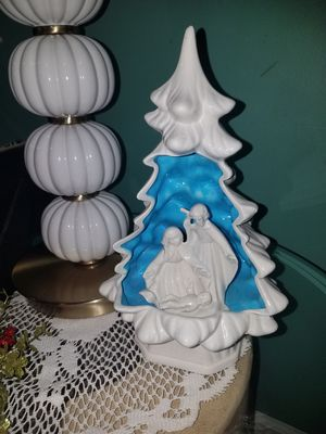 Christmas decorations for Sale in Arlington Heights, IL