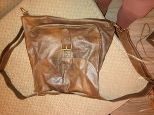 American Eagle purse/backpack for Sale in Salt Lake City, UT