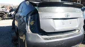 2010 and newer Toyota Prius for parts only for Sale in San Diego, CA