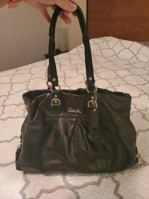 Coach purse lot for Sale in Bonney Lake, WA