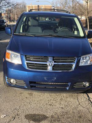 2010 Dodge Grand Caravan for Sale in Chicago, IL