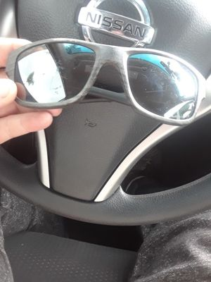 69f955f104 New and Used Sunglasses for Sale in Mission Viejo
