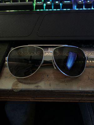 Prada Men's Sunglasses for Sale in Fountain Valley, CA