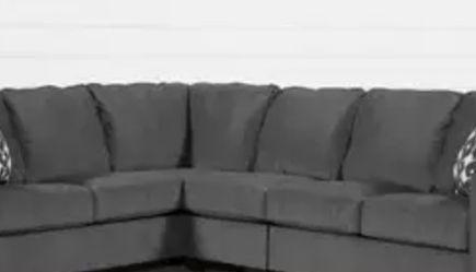 Sofa Sectional for Sale in Grand Prairie,  TX