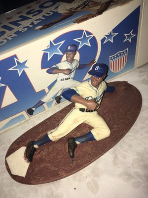 Dodgers Collectibles for Sale in City of Industry, CA