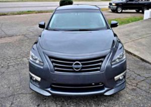 💯 __2O13Nissan Altima 2.5 SL__ ⭐ for Sale in Wyoming, OH