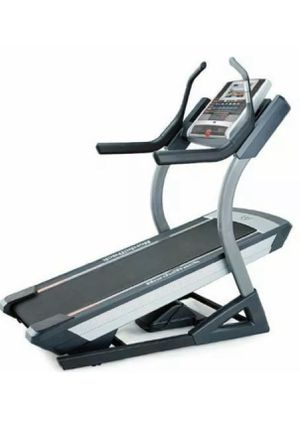 Nordictrack treadmill great condition hardly used for Sale in New York, NY