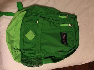 Jansport laptop backpack for Sale in Houston, TX
