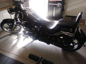 2009 Yamaha raider for Sale in Fontana, CA