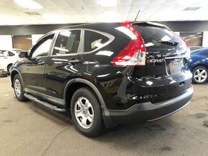 2012 Honda CRV for Sale in Decatur, GA