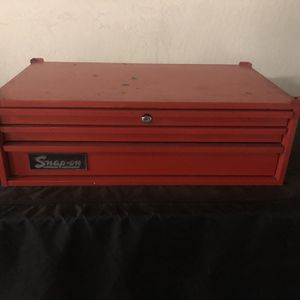 snap on mid box for Sale in AZ, US