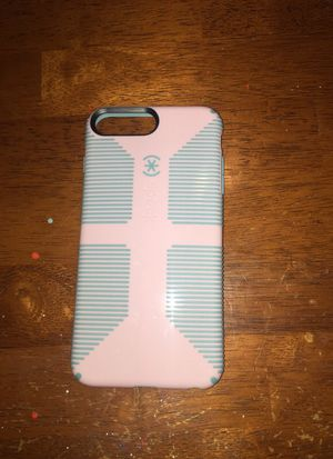 Speck iPhone 6/6s Plus Case. Brand New! for Sale in Kingsport, TN